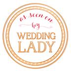 Ass seen on Hey Wedding Lady