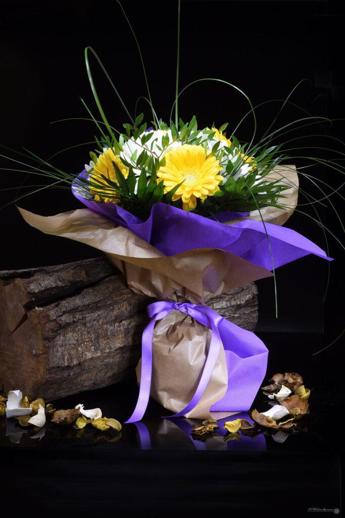 Bouquet-gerbere-pretty-flowers-venezia