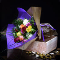 Bouquet-mix-pretty-flowers-venezia
