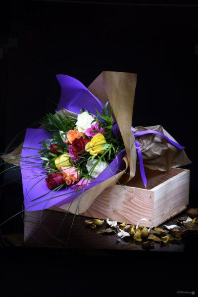 Bouquet-mix-pretty-flowers-venezia